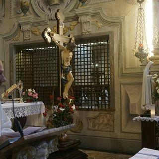 Episodio 653 - Celebrazione Eucaristica quotidiana