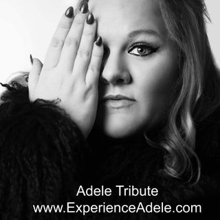 Andrea Tyler as Adele