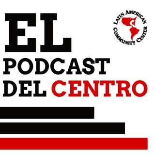 """El Programa """"Los Abuelitos"""" del Centro Latino enfrenta nuevos desafíos durante esta pandemia."""