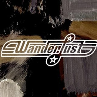 371 - Scot Sax of Wanderlust - New Album, All a View