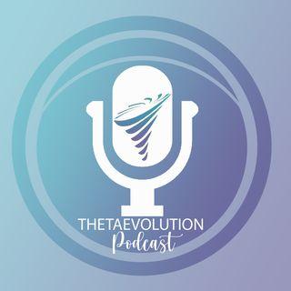 Pillole di consapevolezza di Thetaevolution