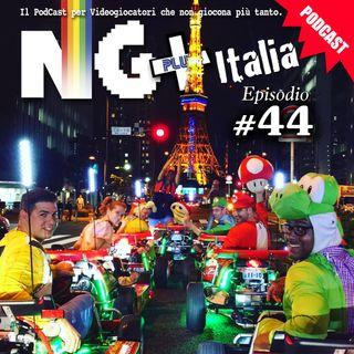 #NG+italia44