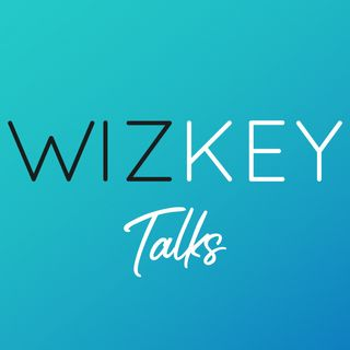 WizKey Talks - Intervista a Pietro Lanza