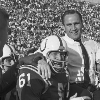 SNBS - Colts Hooker option declined; Don Shula - best ever - dies; Louisville NOA finally arrives