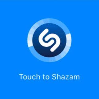 Shazam rivela quali sono le 100 canzoni più ascoltate