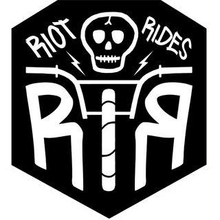 Urban Misfit LIVE | Recap of Santa Cruz rideout 2020 with Shane aka @riotrides