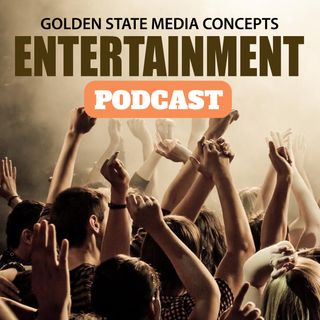 GSMC Entertainment Podcast Episode 136: Golden Globes and Festival Lineups