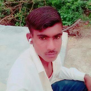 Chenaram Kharol Gotan Mix
