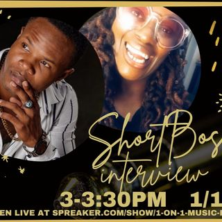 ShortBoss interviews