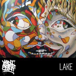 EP 012 - LAKE