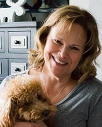 Animal Soul Wisdom Radio: Tapping into the Wisdom of Our Animals, Angels and Masters with Darcy Pariso : A Healer's Journey with Laurie Come