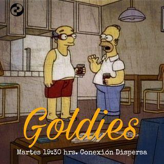 GOLDIES XCVII