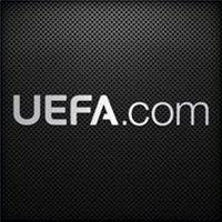 UEFA.com European football podcast
