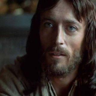 Vi manderò lo Spirito Santo (Gv 16,5-11) MARTEDI' 19 MAGGIO