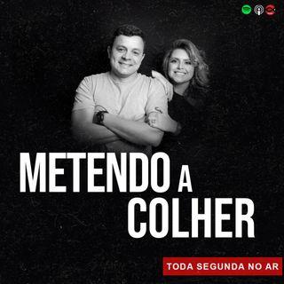METENDO A COLHER 001.final