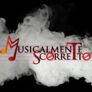 Musicalmente Scorretto - Da te l'hanno passata la Fibra?