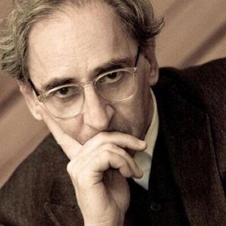 Franco Battiato si è spento il 18 maggio nella sua casa a Milo in provincia di Catania. Parliamo del Maestro, genio della musica italiana.