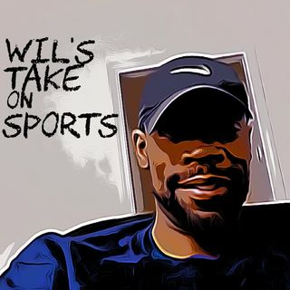 Podcast 8/9 Why I Am Not In Favor Of A College Football Season