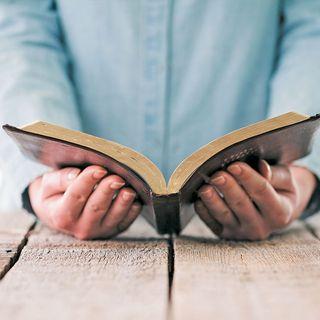 SAGRADA BIBLIA EN AUDIO