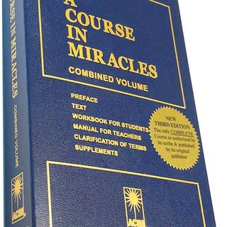 Capítulo 4 - Las Ilusiones del ego - Un Curso de Milagros (Audiolibro)