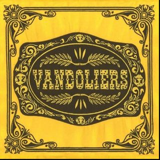 Vandoliers: AMERI-KINDA