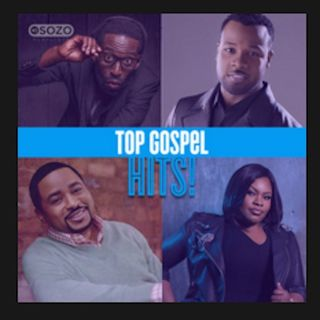 Top Gospel Hits