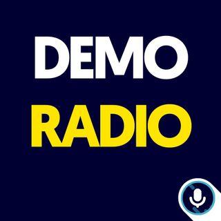 Demo Radio
