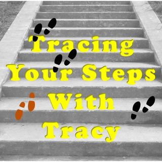 Tracing Your Steps with Tracy