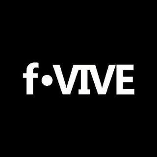 fVIVE Radio
