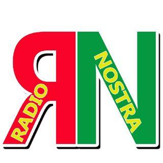 RadioNostra