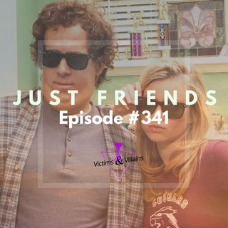 #341 | Just Friends (2005)