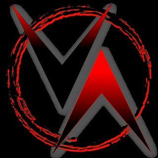 Vega Anarchy