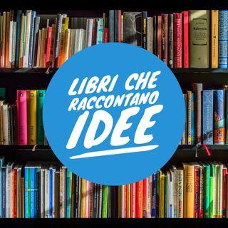 Libri che Raccontano Idee