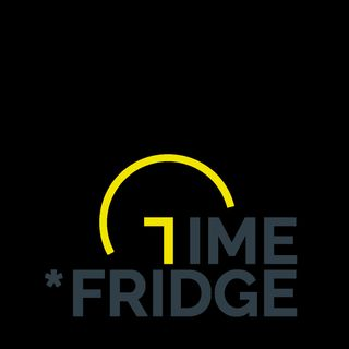 La Cucina - Time Fridge - s01e05