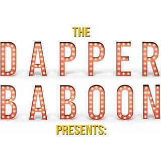 The  Dapper Baboon - Episode 21