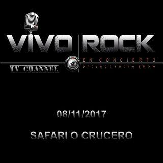 20171108_SAFARI O CRUCERO