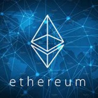 Ethereum Gearing For Another Lift-Off If It Clears This Level