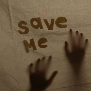 DJ SAM - Save Me [USO LIBERO]