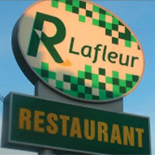 Episode 34: Resto Lafleur with Christopher Curtis
