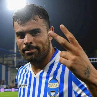 Lazio, rispunta il nome di Petagna. Prove di rinnovo con Luis Alberto