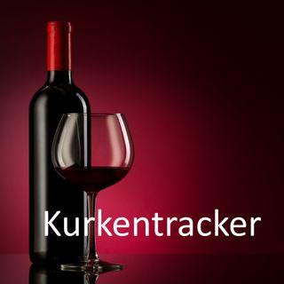 Track 5 - Beste Belgische Wijn 2018