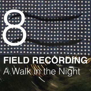 A Walk in the Night