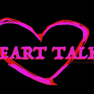 Heart Talks with Sheila SiStar: Proper Use of Denial