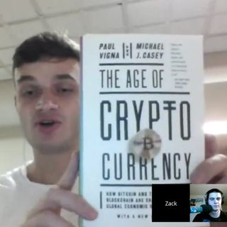 SegWit UASF, 3 Bigshot Bitcoin Nations, & More - YMB Podcast E170