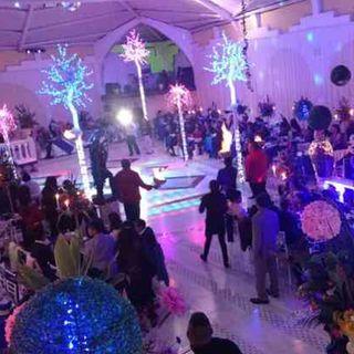 Iztapalapa y GAM con más decesos y fiestas