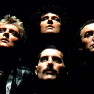 BEST OF CLASSIC ROCK #semanaFreddieMercury #Queen #avengers #shadowsfx #venom2 #venom #shangchi #doompatrol #whatif