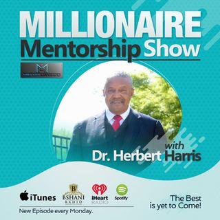 Millionaire Mentorship