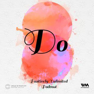 Ep. 102: Do