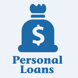 Personal Loans- Perfect Way to Solve All Monetary Woes