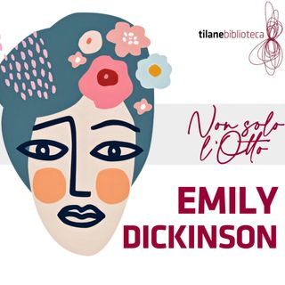 Emily Dickinson   L'Anima